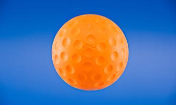 Bola Junior Practice Balls, 1 Dozen