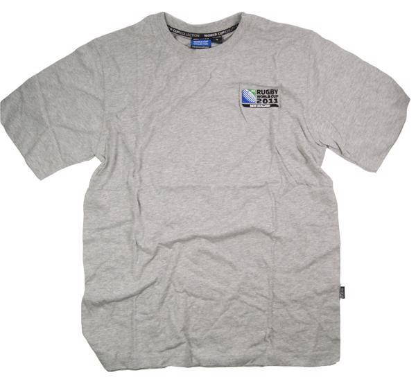Rugby World Cup 12 Nations T-Shirt