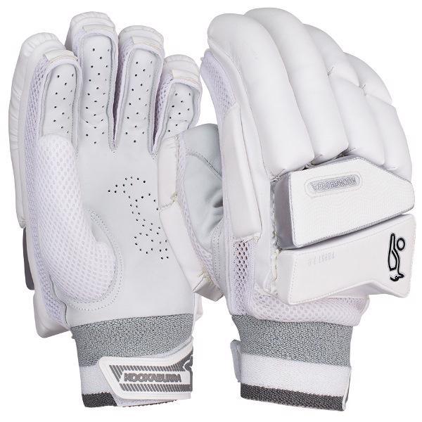 Kookaburra GHOST 3.0 Batting Gloves JUNI