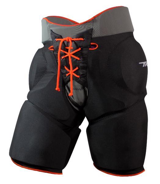TK PPX 3.1 Hockey GK Shorts