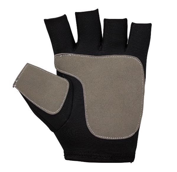 Kookaburra Cricket Fielding Practice Glove