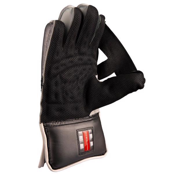 Gray Nicolls Oblivion Stealth WK Gloves