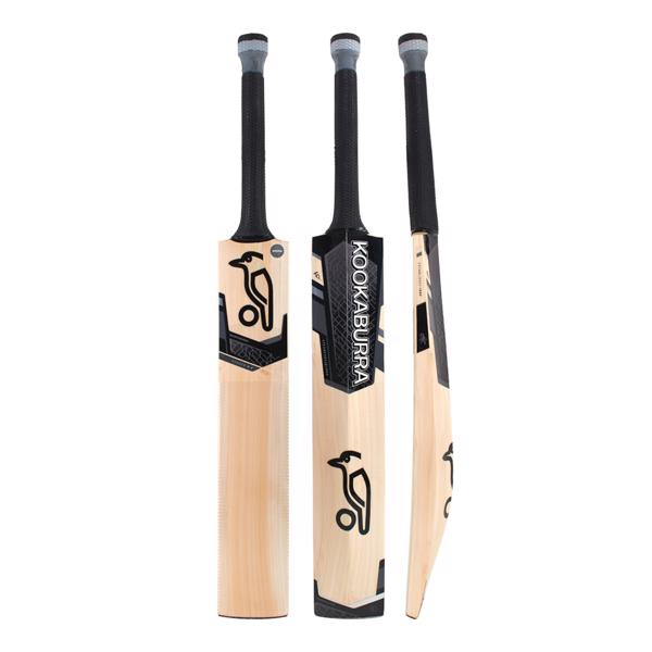 Kookaburra SHADOW 5.1 Cricket Bat