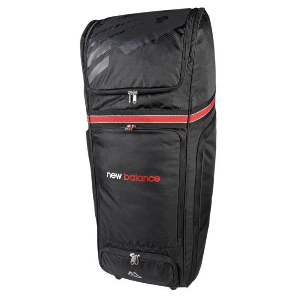 New Balance TC 1260 Cricket Duffle Bag