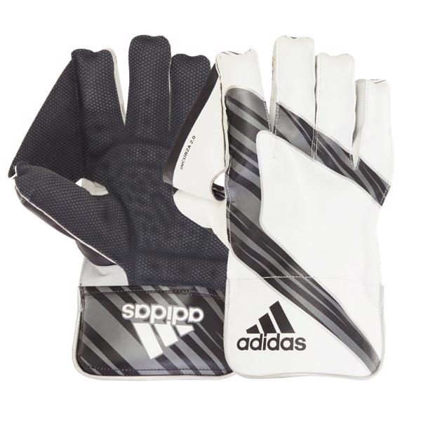 adidas INCURZA 2.0 WK Gloves STANDARD