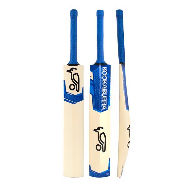 Kookaburra PACE 10.0 KW Cricket Bat JU