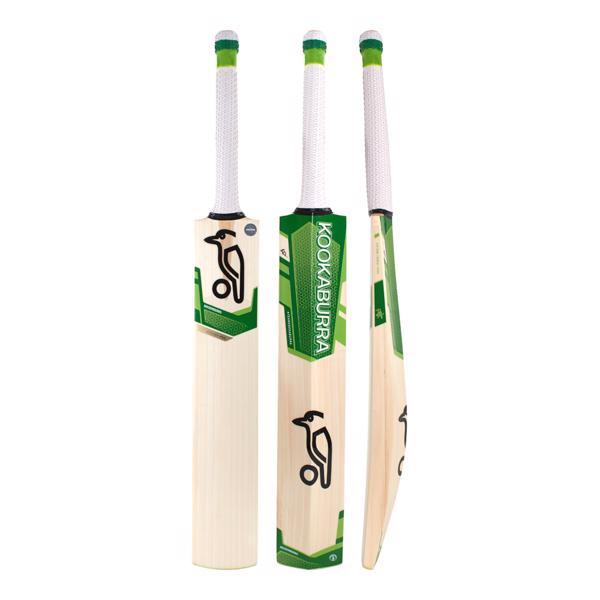 Kookaburra KAHUNA Pro Cricket Bat