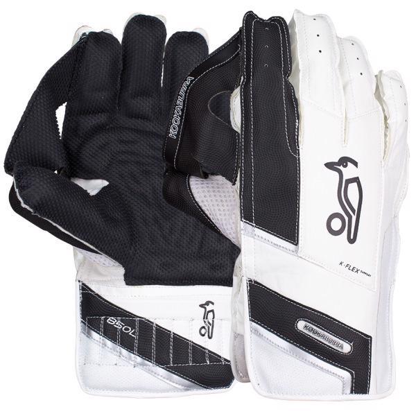 Kookaburra 850L WK Gloves