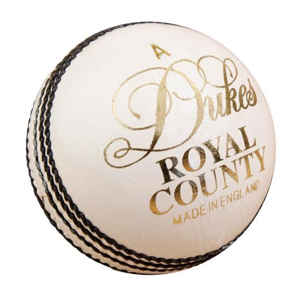 Dukes Royal County ''A'' Cricket%2