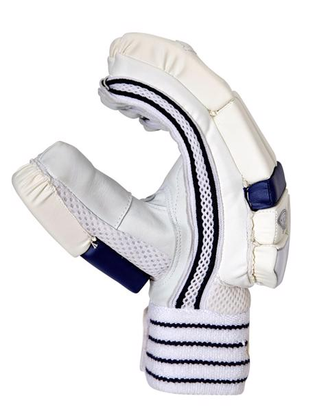 Salix App Batting Gloves JUNIOR