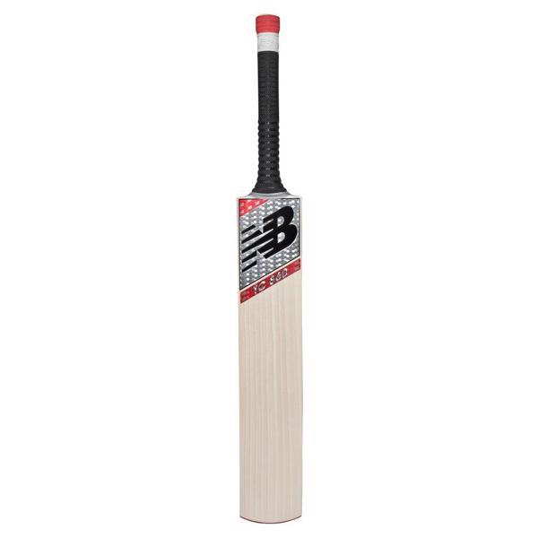 New Balance TC 860 Cricket Bat JUNIOR