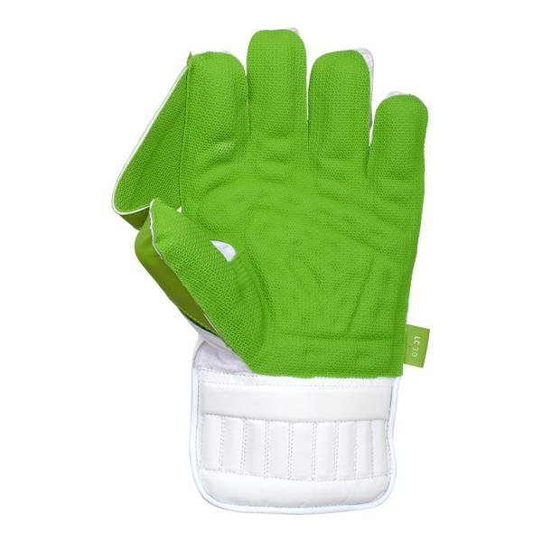 Kookaburra LC 3.0 WK Gloves JUNIOR