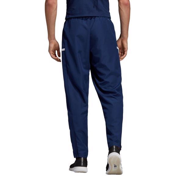 adidas T19 Men''s Woven Pant