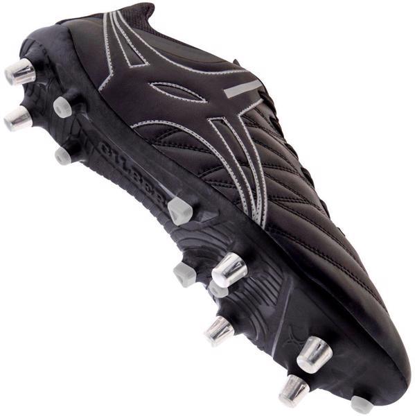Gilbert Kaizen 1.0 Power L Rugby Boots
