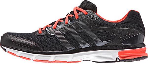 adidas Nova Cushion MENS Running Shoes%2