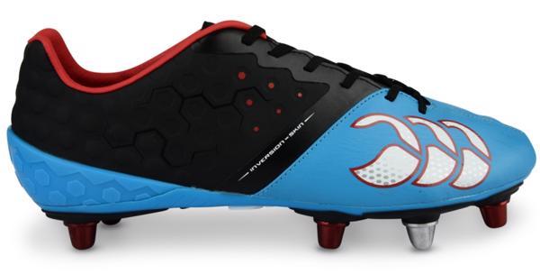 Canterbury Phoenix Elite Rugby Boots (