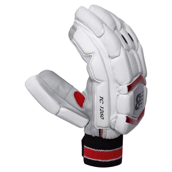 New Balance TC 1260 Batting Gloves