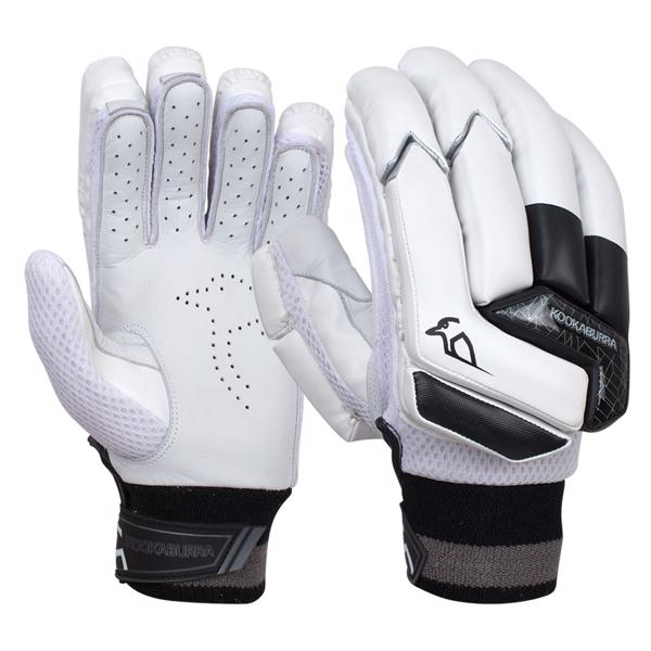 Kookaburra SHADOW 3.3 Batting Gloves
