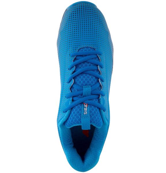 Grays Flight AST Hockey Shoe BLUE