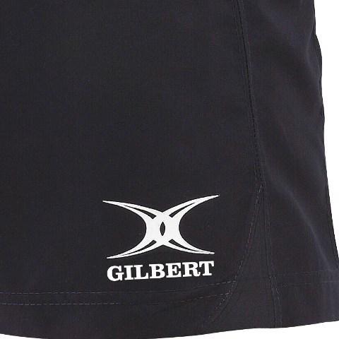 Gilbert Kryten Match Rugby Shorts