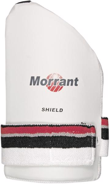Morrant Shield Cricket Inner Thigh Guard