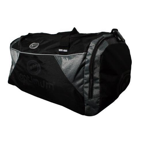 Optimum Eclipse Rugby Bag - JUNIOR