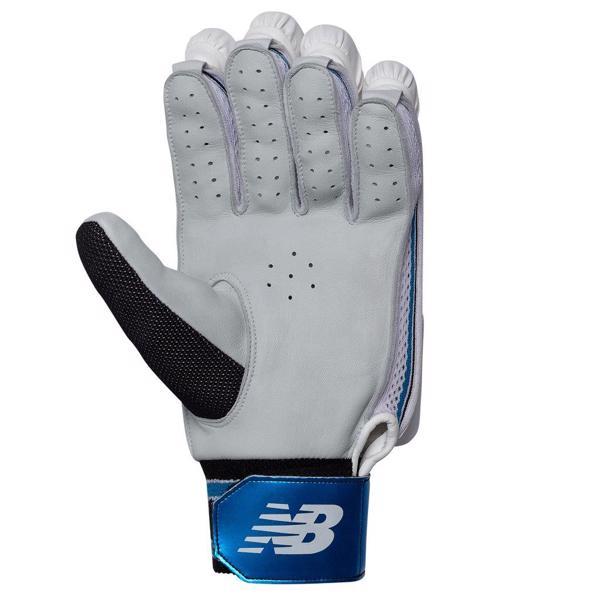 New Balance DC 680 Batting Gloves