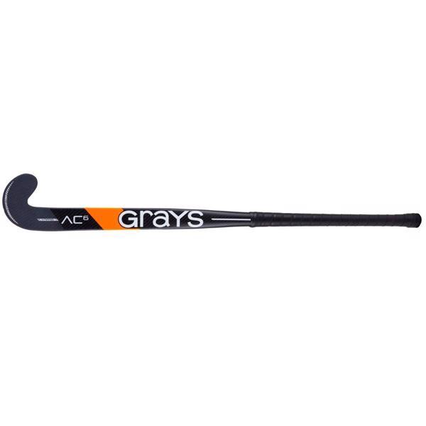 Grays AC6 Midbow Hockey Stick
