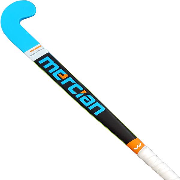 Mercian Genesis 0.3 Hockey Stick BLUE