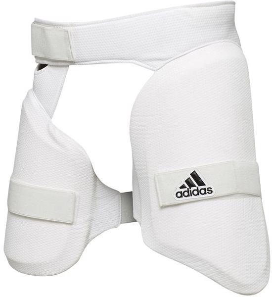 adidas 2.0 Combi Cricket Thigh Guard