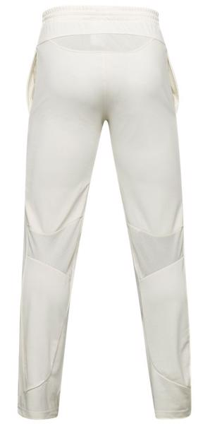 adidas Howzat Cricket Pants