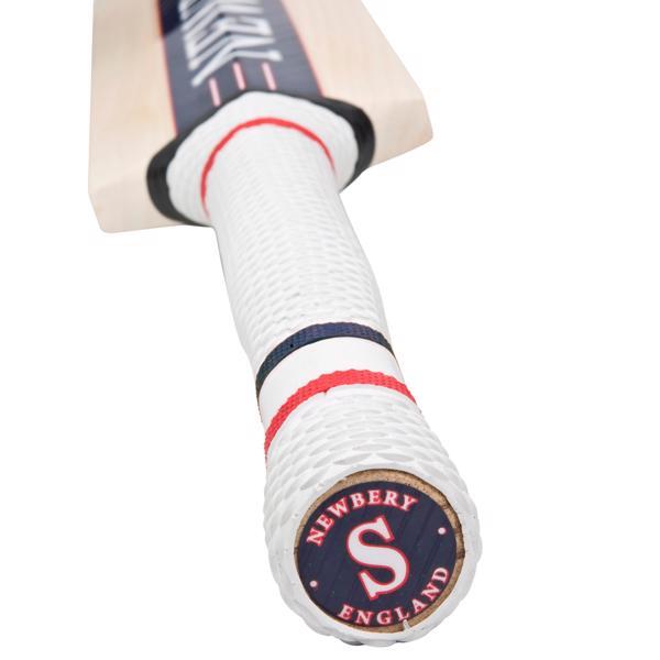 Newbery Axe G4 Cricket Bat