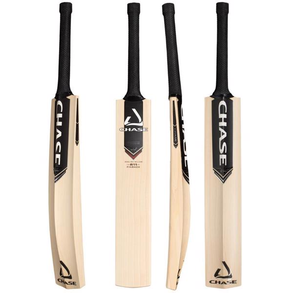 Chase R11 Finback Cricket Bat