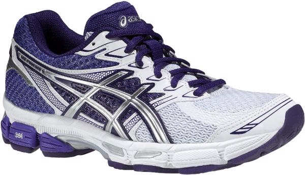 Asics GEL-Phoenix 6 WOMENS Running Shoes