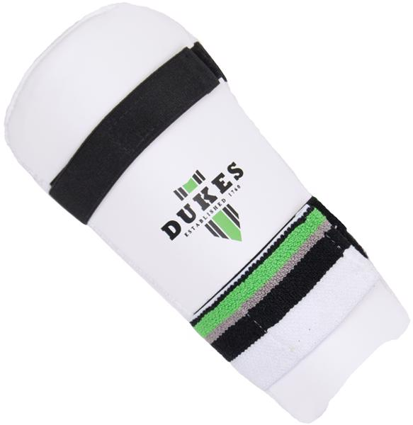 Dukes Test Pro Arm Guard STANDARD