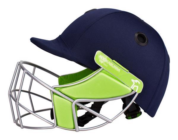 Kookaburra PRO 1200 Cricket Helmet JUNIO