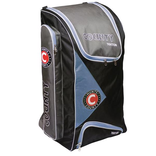 Hunts County Tekton Cricket Duffle Bag%2