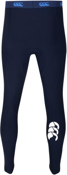 Canterbury Thermoreg Baselayer Leggings NA