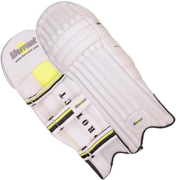 Morrant Protect Cricket Batting Pads