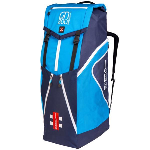 Gray Nicolls GN 800 Cricket DUFFLE Bag