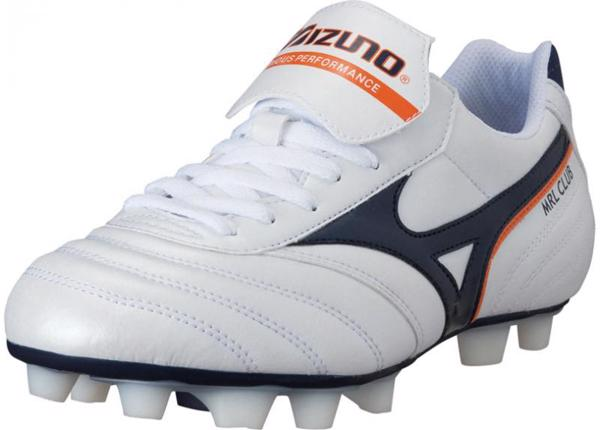 Mizuno Morelia Club MD Football Boots