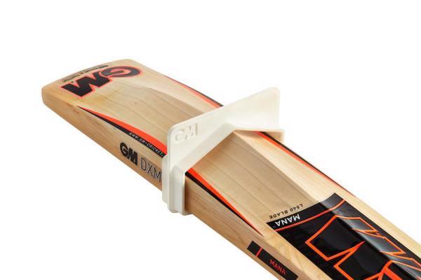 Gunn & Moore Cricket Bat Size Gauge