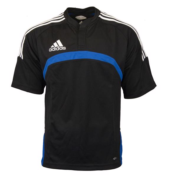 Adidas Rugby Training Jersey