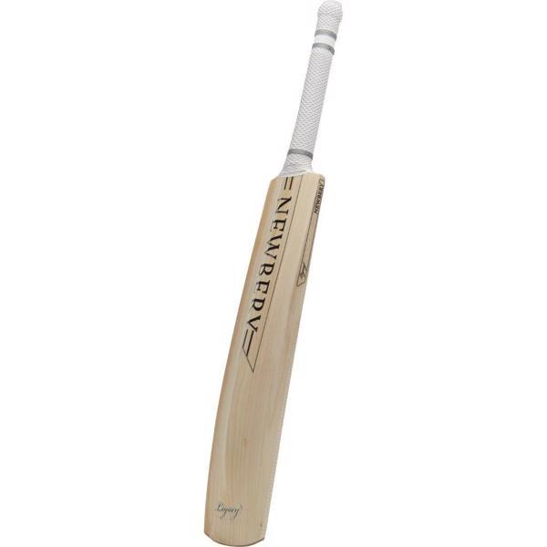Newbery Legacy Pro Cricket Bat