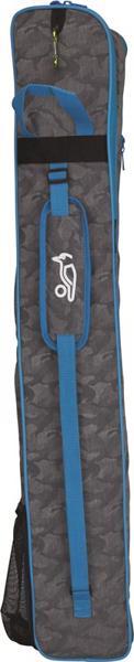 Kookaburra DUEL Hockey Stick Bag