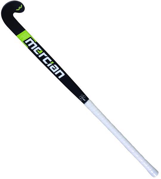 Mercian Evolution 0.6 Pro Hockey Stick