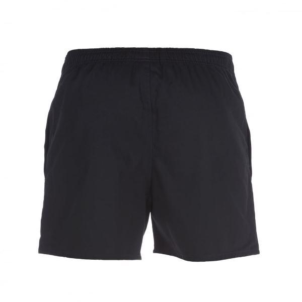 Canterbury Professional Rugby Shorts