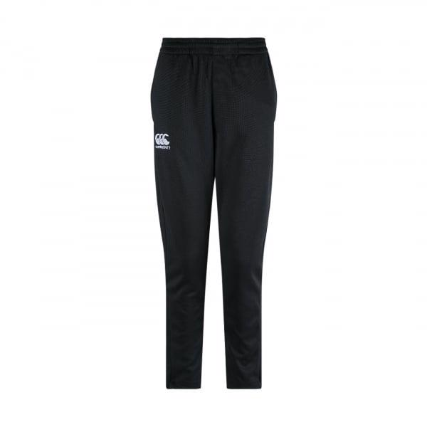 Canterbury Stretch Tapered Polyknit Pant%2