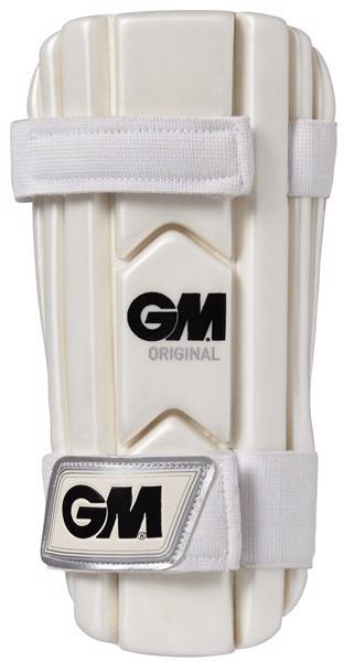 Gunn & Moore Original Cricket Forearm%