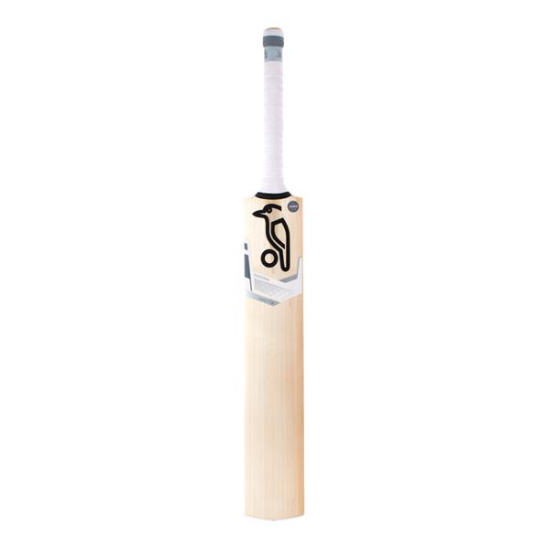 Kookaburra GHOST 1.2 Cricket Bat